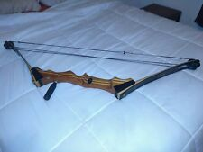 VINTAGE Browning X-Cellerator Compound Bow . Excellent Condition! Left hand lh