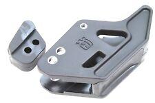 Chain Guide & Slider Swing Arm Rear 2013 Husq TC TE TXC WR 250 310 449 511 #I158