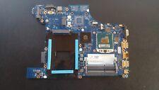 "Lenovo ThinkPad Edge E440 14"" Intel Motherboard NM-A151, INCLUDES i3 4000M CPU"