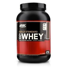 Protein Shakes & Bodybuilding Supplements
