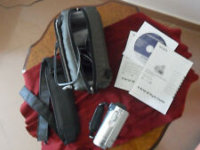 Videocamera-Sony-Handycam-DCR-SX30E-60x-zoo