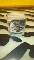 NHL 1992 Pro Set Hockey Cards Good Condition in Clear Box