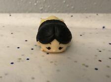 Disney Tsum Tsum Series 10 Stackable Vinyl Figure Mulan Medium