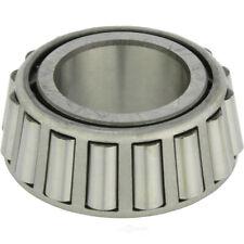 Wheel Bearing-Premium Bearings Centric 415.78001