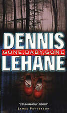 Gone, Baby, Gone, Lehane, Dennis , Acceptable | Fast Delivery