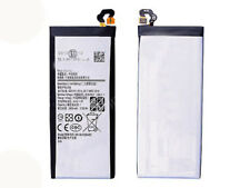 3600mAh 3.85V EU Version Battery For Samsung Galaxy J7 2017 J730F EB-BJ730ABE
