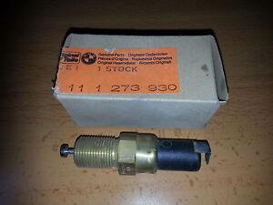 13111273930 Actuator AUTOMATIC CHOKE Carburetor E12, E21