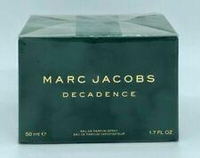 Fragancias Eau de Parfum decadence para mujer