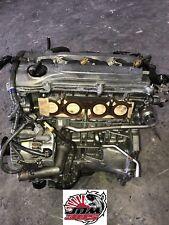 2005-2010 SCION TC 2.4L DOHC 4 CYLINDER VVTI ENGINE JDM 2AZ-FE