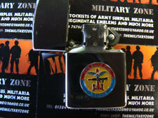 Gulf War (1990-1991) Field Gear Current Militaria (1991-Now)