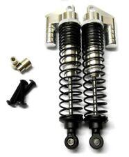 Telai, articoli elettrici HSP per la trasmissione e ruote di modellini radiocomandati