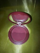 Tarte Amazonian Clay 12 hour Blush ** Blissful ** 0.20 oz nwob
