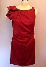 Monsoon Women's Polyester Sleeveless Wiggle, Pencil Dresses