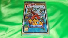 Power Stone Collection PSP Brand new, Sealed.
