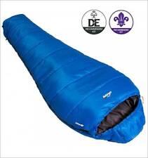 Vango Nitestar 250 Sleeping Bag Atlantic Sbknitestab5163
