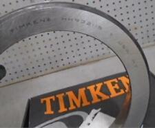 Timken Bearing Race - New - Hh932115