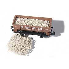 Dapol 2S000003 Loose Limestone Wagon Loads 1/148th Scale = N Gauge New 48gm 1st