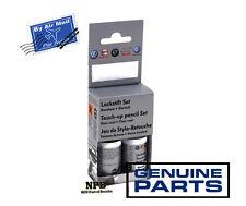 Volkswagen Genuine Touch-Up Paint Platinum Gray LD7X/2R/D7X