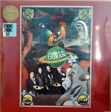 DURAN DURAN Duran Duran Budokan - LP / Vinyl - RSD 2018