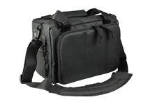 3S Tactical Pistol Range Bag - Bag-Range-Pistol-Blk