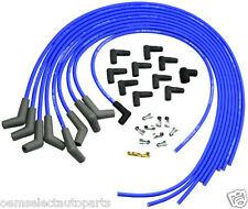 OEM NEW Ford Racing 9mm Spark Plug Wire Set Universal Kit M12259C302 V6 V8