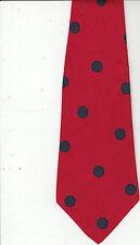 Armani-Emporio Armani-Authentic-100% Silk Tie-Ar32-Men's Tie