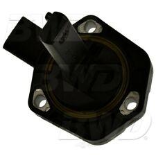 Engine Oil Level Sensor BWD FF3453