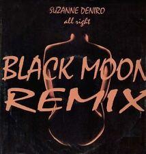 SUZANNE DENIRO - All Right (Remix) - New Music Inter