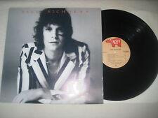 Paul Nicholas-same VINILE LP