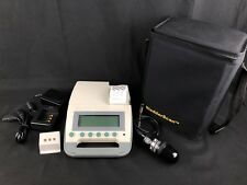 Verathon Bladderscan BVI 3000 Diagnostic Ultrasound Bladder Scan Probe Urology