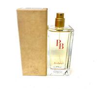 Ardent Unisex by Parfums de la Bastide Eau de Parfum Spray 3.4 oz - New Tester