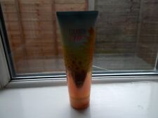 "Bath & Body Works  24 Hour Ultra Sheer Body Cream - ""Country Chic"""