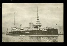 French Posted Collectable Sea Transportation Postcards