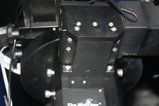 EQ 8 Montierung Teleskop  Schraubenset Edelstahl 86 teilig