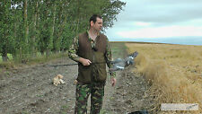 The Truth Part Two Pigeon Shooting Dvd  MAGNET HIDE POLES FLAPPER HIDE NET DECOY