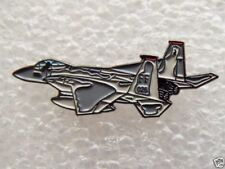 Royal Air Force Collectable Military Badges