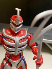 Mighty Morphin Power Rangers Super Legends Lord Zedd MMPR LOOSE