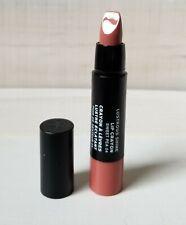 Sonia Kashuk Lustrous Shine Lip Crayon Color Stick 04 SWEET PEA New Sealed USA