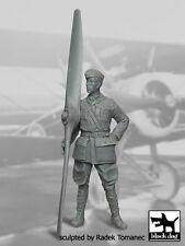 Black Dog 1/32 RFC Fighter Pilot 1914-1918 No.1 (1 Pilot)