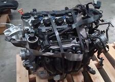 HONDA CIVIC ENGINE 1.3, LDA2, 8TH GEN (6TH VIN = 3) HYBRID, '12/2006-'12/2011