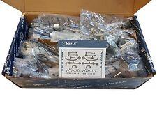 MEYLE HD Lenkersatz Querlenkersatz 1160500029/HD für AUDI A4 A6 VW PASSAT