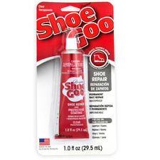 SHOE GOO Clear Transparent 30ml Tube /Schuhkleber Skateboard Longboard Modellbau