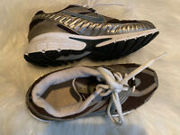 Nike Running Shoes Women Impact Groove Size 6.5 314160241
