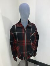 Vivienne Westwood Anglomania Jacket - Size Small