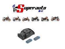 DEF-COM 3 ANTIFURTO ALLARME METASYSTEM MOTO KTM Adventure 990 DEFCOM duke
