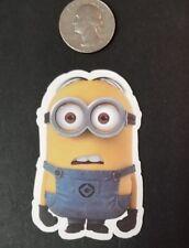 minions sticker *** bob sticker *** bob the minion sticker