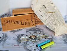 Orologio SWATCH CHANDELIER NUOVO del 1992 in edizione limitata x collezionisti