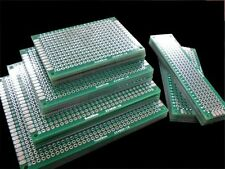 Unbranded PCBs