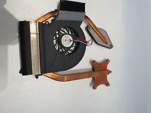 Fan cooling SAMSUNG R780 lüfter  kühler
