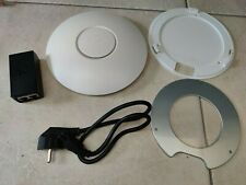 Ubiquiti Unifi Access point 300Mbps (6545A-UAP) with poe injector & mounting